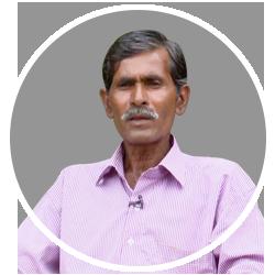 आत्महत्या पत्र से एक प्रगतशील किसान